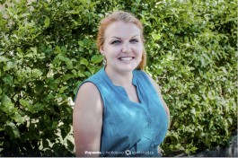 Истории репатриации - Екатерина Лазарева, Холон. Репатриация в израиль из Биробиджана