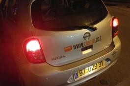 Аренда машин в Израиле бывает разных типов... Можно и на час.