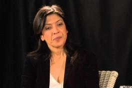 Израильская актриса Аси Леви. израильские фильмы, израиль фильмы,