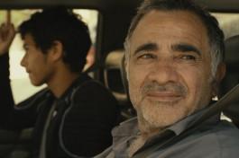 Израильский актер Моше Ивги. израильские фильмы, израиль фильмы,