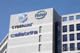 Израиль - это империя высоких технологий. Здесь находятся научно-исследовательские центры таких компаний, как IBM, Intel, Microsoft, Google и др.