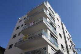 Новые квартиры в Израиле на любой вкус. Выбор большой и разнообразный.