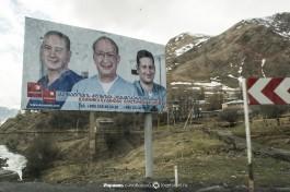 А зачем пластические операции в горных селах? :)