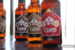 Наше пиво )