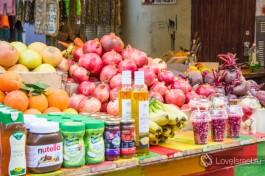 Кому заряд израильского здоровья?