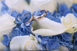 Свадьба для израильтян заграницей.